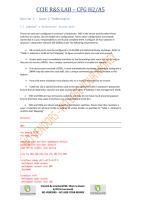 A5 byCCIEMAN2016_v5.pdf
