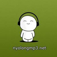 Pee Wee Gaskins  - Berbagi Cerita.mp3