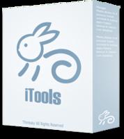 """الإصدار """"iTools 2014"""" الآااان !!!,بوابة 2013 francauiois.png"""