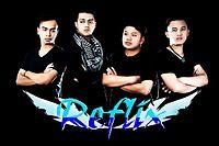 Reflix-Takkan Lelah.mp3
