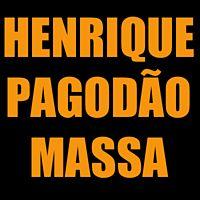 42- Samba de Roda Das Antigas.mp3