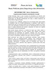 Plano de Aula - Seg. Alimentos v1_131210.doc