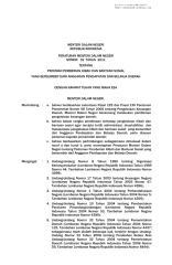 permendagri 32 2011 hibah dan bansos.pdf