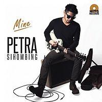 Petra Sihombing - Istimewa (1).mp3