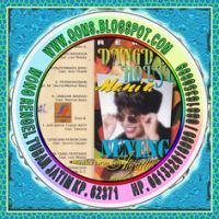 NENENG ANJARWATI - 03 Permohonan (M. Harris & Mamat Bass).mp3