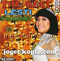 Lesti - Kejora.mp3