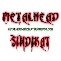Last Child-Pedih drum metal version.mp3