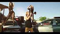 Yo Que Tu Official video.mp3