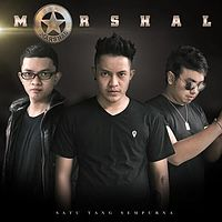 Marshal Band - Sumpah Mati.mp3