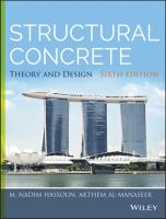 ACI 318-14_Structural concrete, theory and design, 6th ed (eng-xp.com).pdf