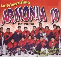 02 Bandolero.mp3