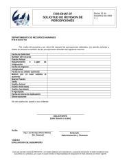 FOR-RHAT-07 FORMATO DE REVISION DE PERCEPCIONES.doc
