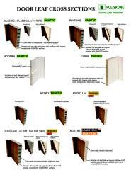 Polskone - door sections part 2.pdf