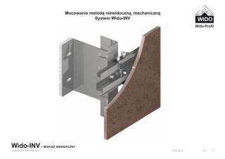 wido_inv_ogolnie.pdf
