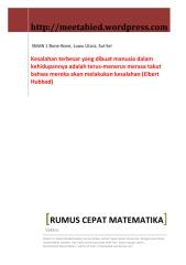 rumus-cepat-matematika-vektor.pdf