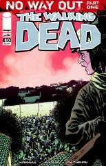 The Walking Dead 080 Vol. 14 No Way Out.pdf