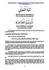 29 tatmimul faedah.pdf