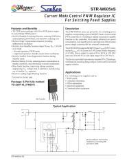STRW6053s.pdf