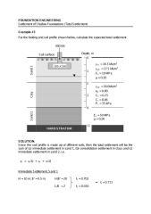 St-exg3.pdf
