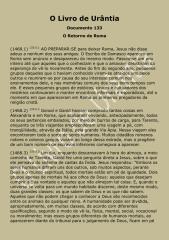 Documento 133 - O Retorno de Roma.pdf