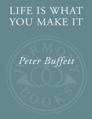 Life_Is_What_You_Make_It__Find_Your_Own_Path_to_Fulfillment.pdf