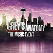 Breathe (2AM) - Grey's Anatomy Cast.mp3