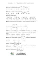 3ª lista psc 2 2013 - prof. alessandro monteiro.doc
