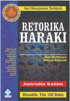 IB005-RetorikaHaraki_2.pdf
