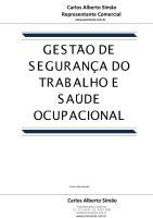 Gestão de Segurança do Trabalho e Saúde Ocupacional.pdf