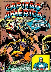 Capitão América - Abril # 103.cbr