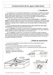 contaminacion.pdf