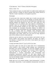 Curas Naturais - Kevin Trudeau.pdf