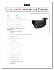 IRLAB_84Q.doc