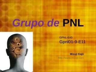 gpnl-e43(1-9-e11).ppt