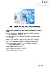 LA CIENCIA DE LA COMPUTACION.pdf
