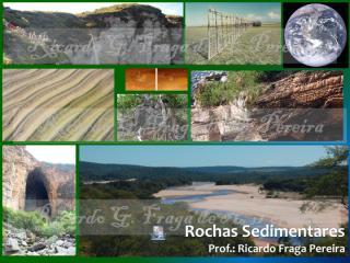 Aula-07_Rochas-Sedimentares_assinatura.pdf