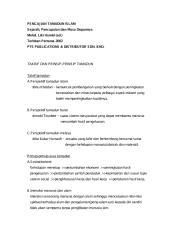 nota tamadun islam.pdf