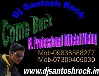 Blue Eyes-Yo Yo Honey Singh-(Mix By Sachin)Remix bollywood Vol.3 Dj Santosh Rock.mp3