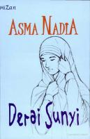 Asma Nadia - Derai Sunyi.pdf