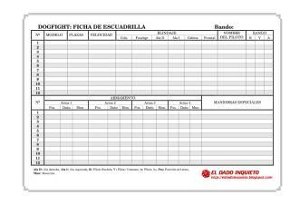 dogfight-escuadrilla-es.pdf