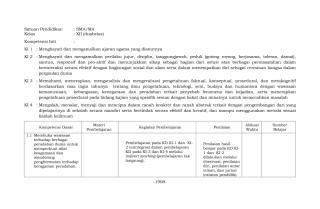 5. Silabus Sosiologi XII.pdf