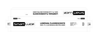Smart Luce Embalagem grande.pdf