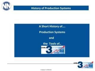4 History of Production Systems rev 12-11.pdf