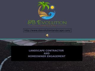 SB Evolution Landscape Red Wood Bark Sample.pptx