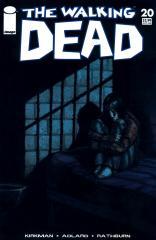 The Walking Dead 020 Vol. 4 The Heart's Desire.pdf