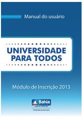manualupt2013-001.doc