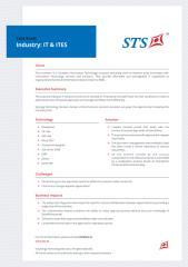 Intranet Portal for IT&ITeS.pdf