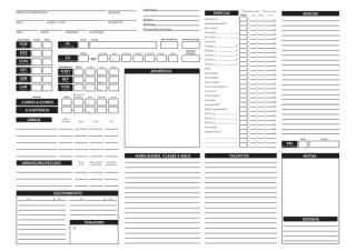 Tormenta RPG - Ficha de Personagem (Bruno Ikeda) - Biblioteca Élfica.pdf