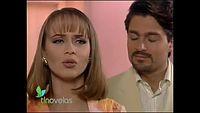 La usurpadora - Paulina y Carlos Daniel 61 fin.mp4