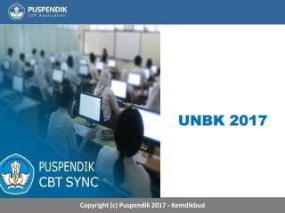 materi UBK 2017.pdf